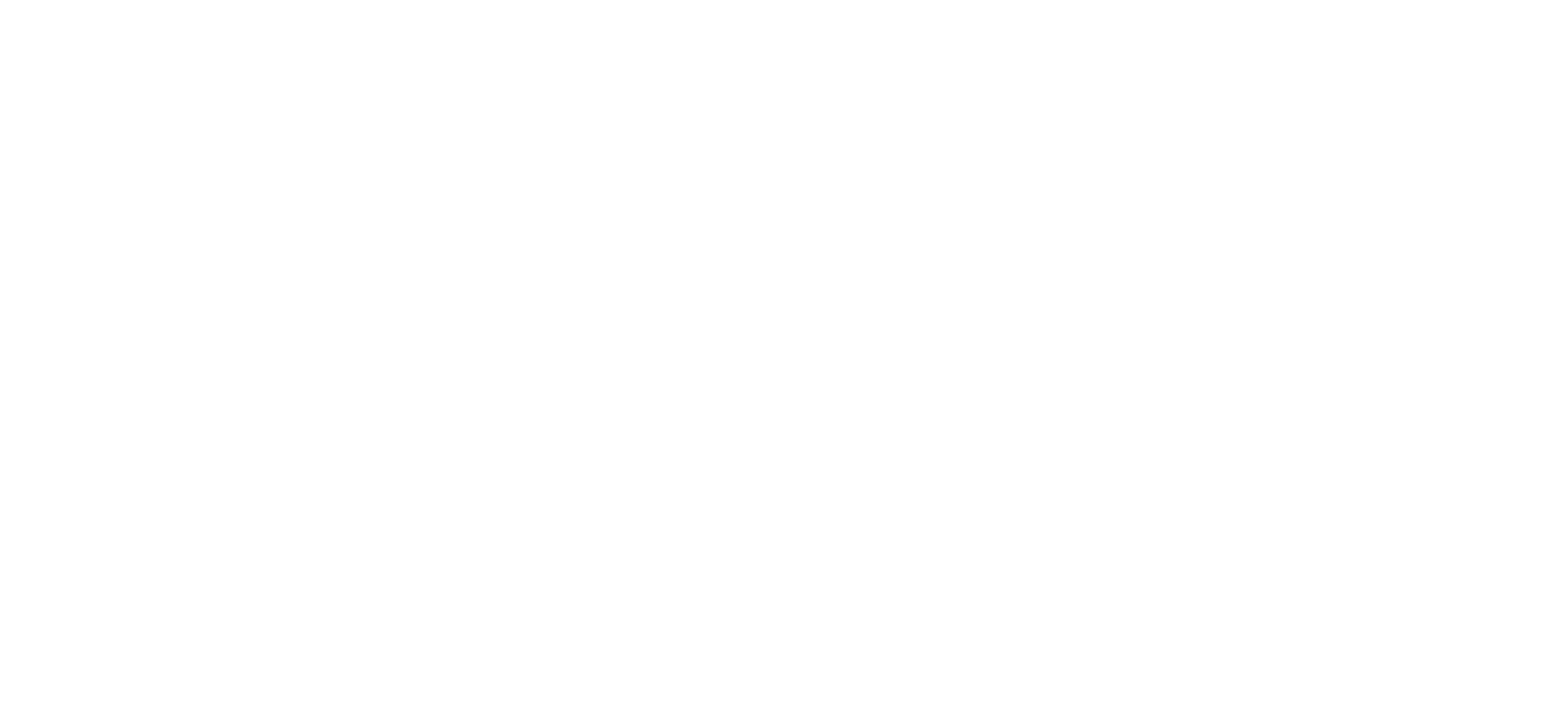 AC_FUND_Festivals_WHT