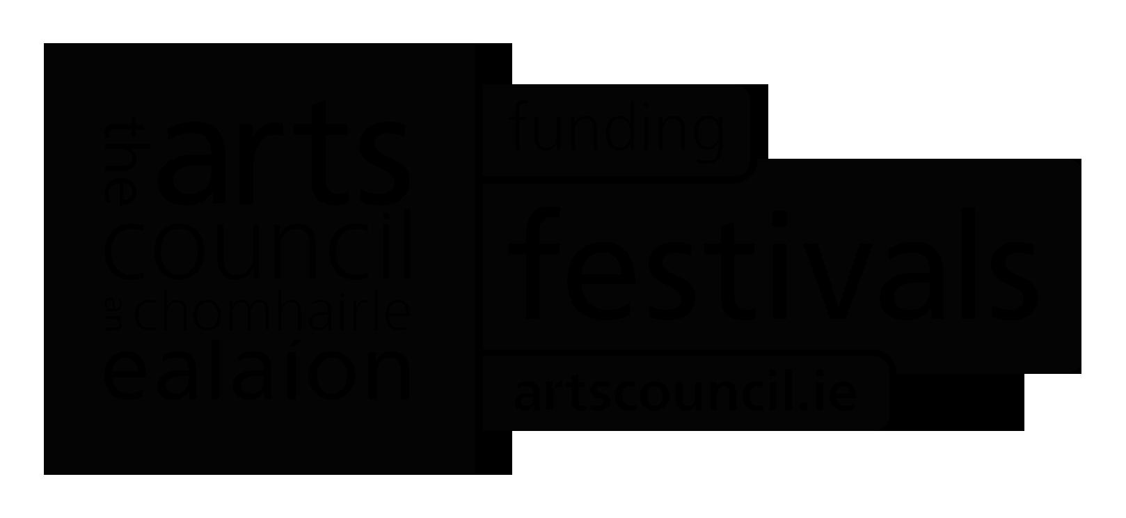 AC_FUND_Festivalsblack