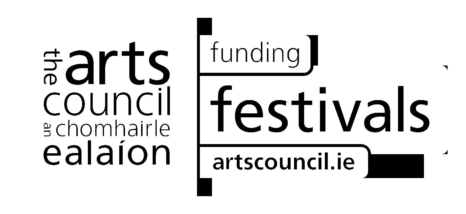 AC_FUND_Festivals_WHT