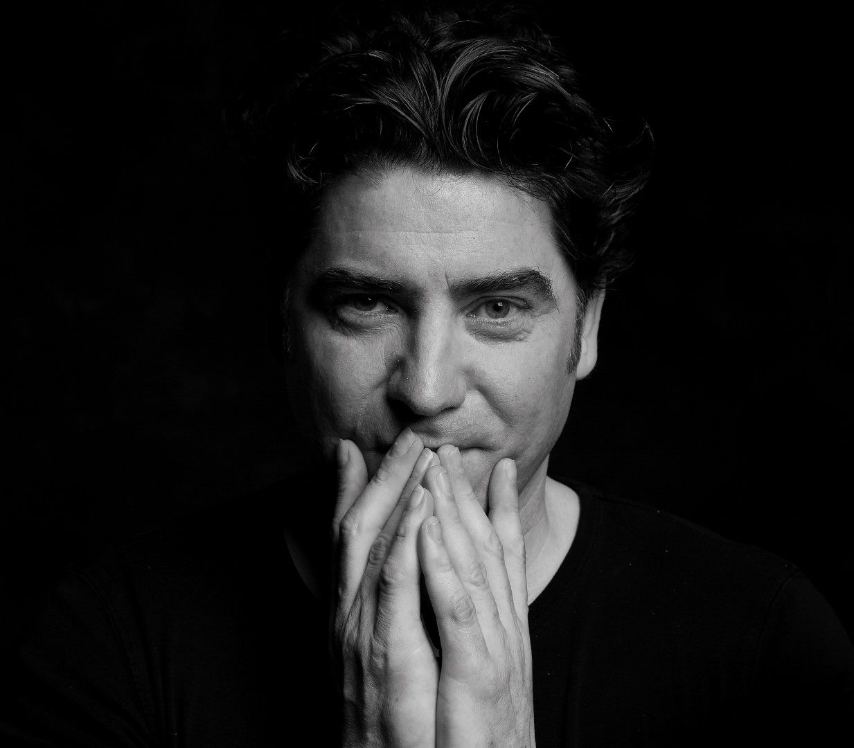 Brian Kennedy1 Large