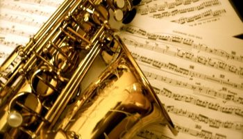 27503146 saxophone wallpapersJAZZLADDS