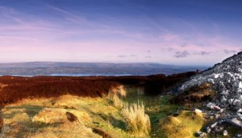 Carrowkeel CMcH 1280x369