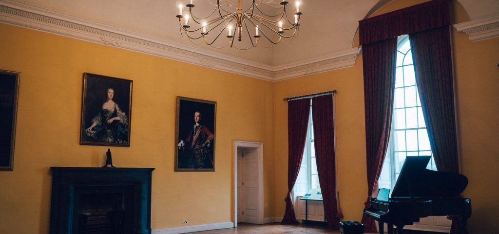 main salon KH