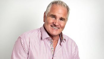 Brent Pope -web