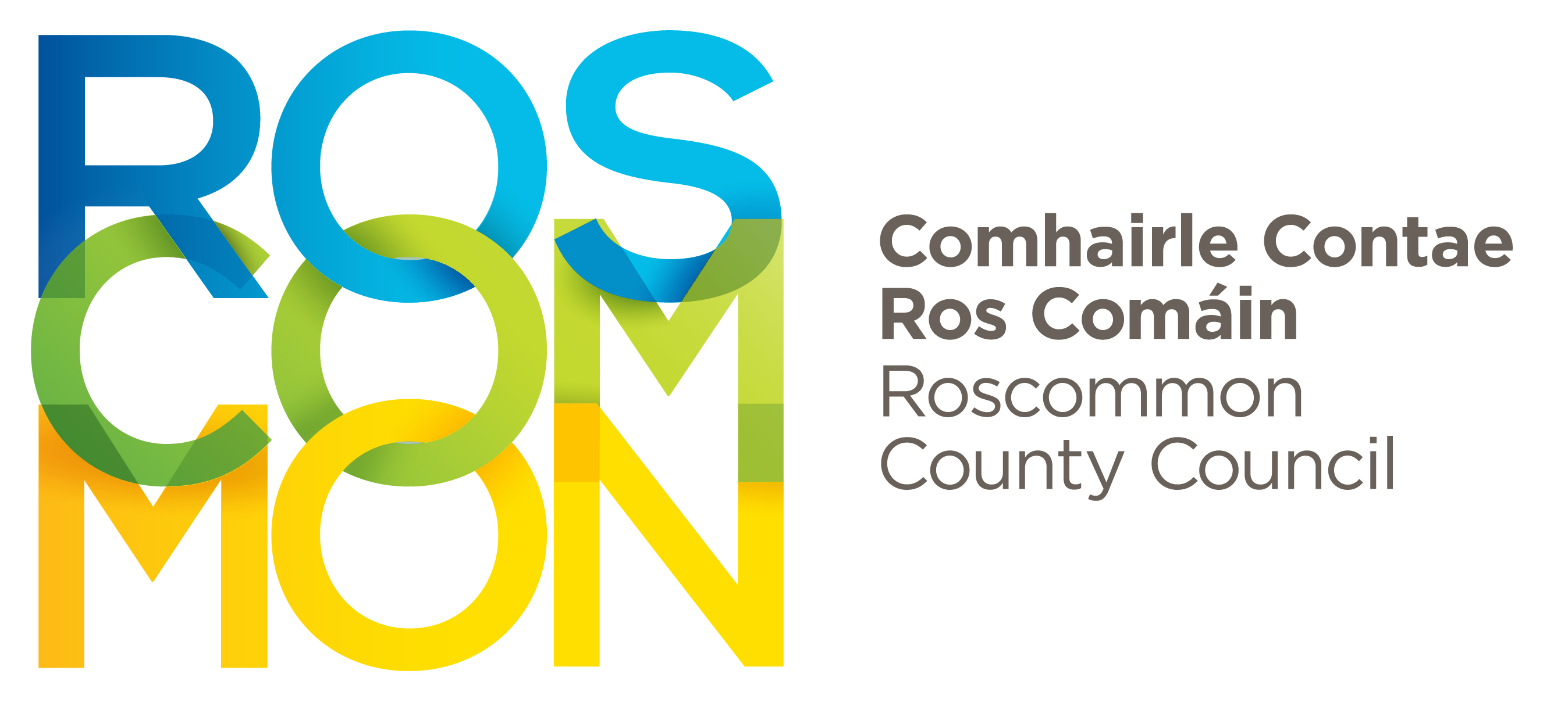 RoscommonCoCo_Screen