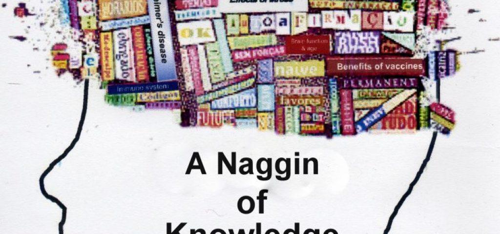 Naggin of Knowledge 409