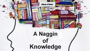Naggin of Knowledge 409