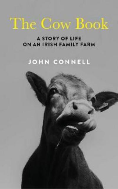 2407 the cow book