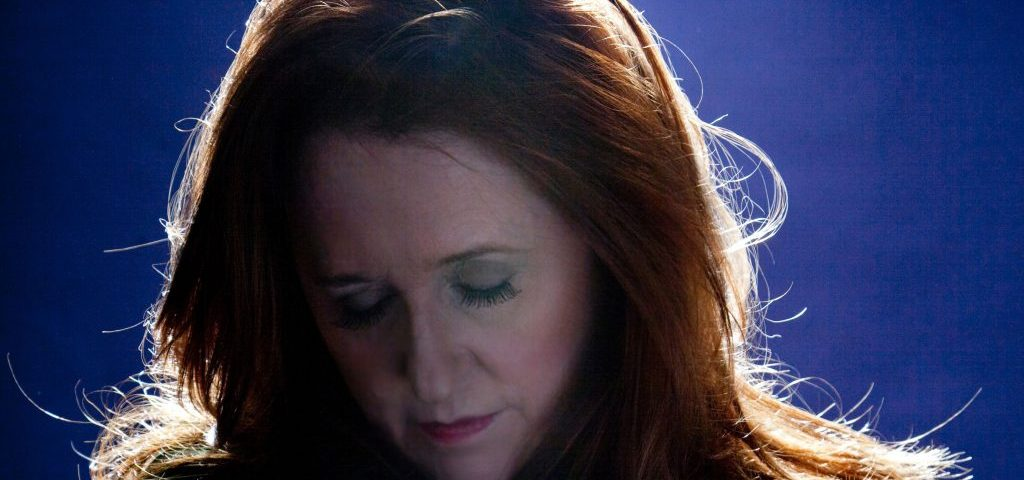 mary coughlan pic 2