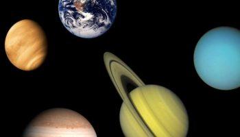 planets_bg-628x382