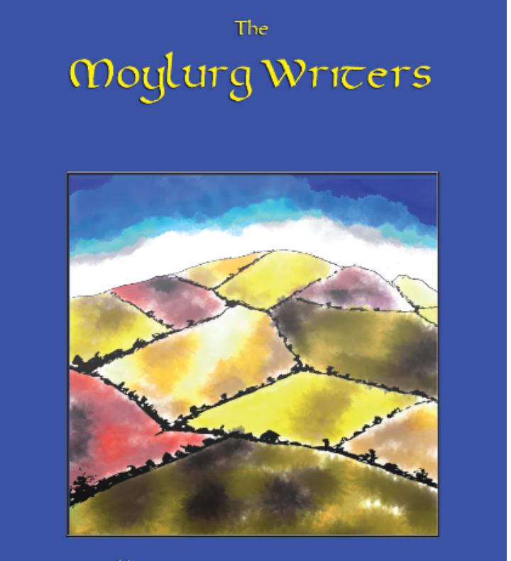 moylurg writers